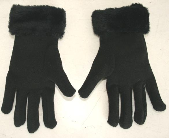 STOCK-GLOVES